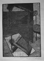 . Гайсина Эльмира — преподаватель академии художество St'art