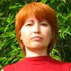 Колесниченко Татьяна