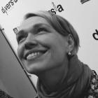 Таня Молева